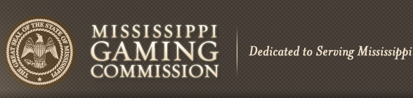 Mississippi Gaming Commission