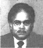 Prasad J. Athota